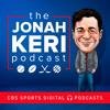 Justin Ling (Jonah Keri Podcast 0718)