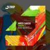 Download Mirco Caruso - Sangoma (Original Mix) [2Drop Records] Mp3
