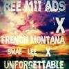 French_Montana_Ft.JereM_PROD°Swae_Lee_Unforgettable_( POLICE -READEAM )_2K18.mp3