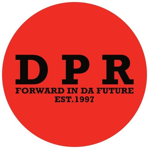 2.dj Perception The Way Foward