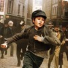 Oliver Twist (Prod. by Cxdy)
