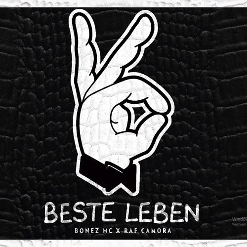 Song 187 beste download leben 100 Greatest