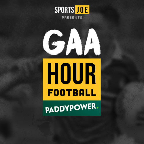 Stick or twist for Kerry, Galway consistency & CPA progress