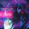 LOBODA - Superstar ( DJ VANTIGO REMIX )