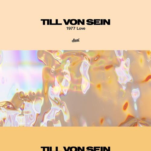 Till Von Sein - Pepe (Original Mix) [Suol] [MI4L.com]