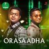 Orasaadha_Usirathan(7up Madras Gig)_ReMixZ