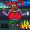 Scafetta Feat. Born I Music - Christmas In July