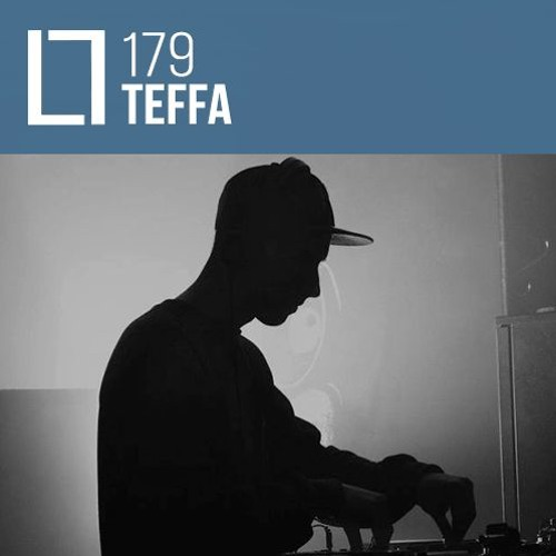 Loose Lips Mix Series - 179 - Teffa