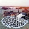 Cuddles in the sand (dec16)Mix1