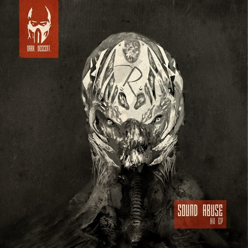 Sound Abuse - Fire Still Burning (Carnage & Cluster Remix)