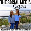 003: TOP FACEBOOK ADS FOR BUSINESS TIPS