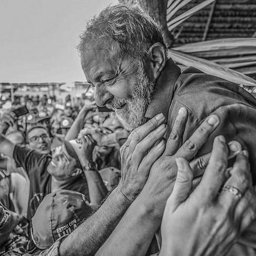 Coluna Ricardo Gebrim | O nítido braço do golpe