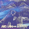 Download Ardalan b2b Sacha Robotti on the Do LaB Stage Weekend One 2018 Mp3