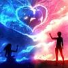 Nightcore - Make You Believe In Love
