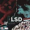 CRICCI - LSD