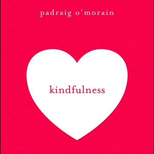 Self-compassion/Kindfulness practices