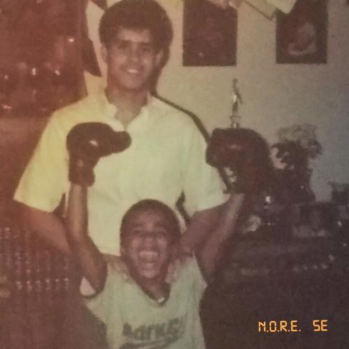 N.O.R.E. - Don't Know feat. Fat Joe