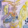 Genesis - Ghost Cover