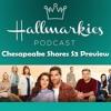 Hallmarkies: Chesapeake Shores S3 Preview