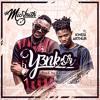 DJ Mic Smith ft Kwesi Arthur - Yenkor (Prod. by Kayso)