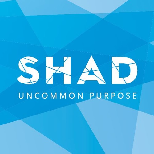 CBC Afternoon Drive - SHAD 2018