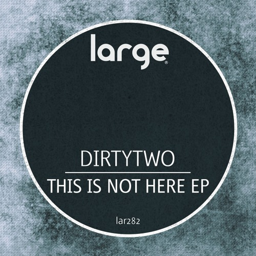 Dirtytwo | Love is The Message (Out Now)
