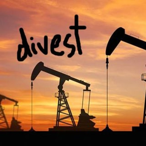 Jenny Rockwell interviews Todd Sack: How can American Library Association DIVEST from fossil fuels?