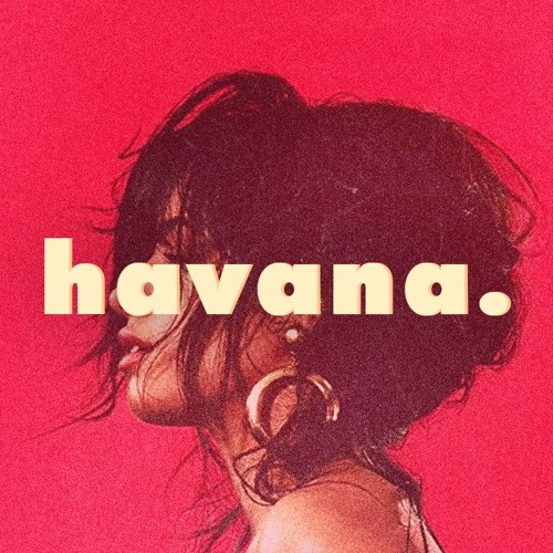 Havana download mp3 player