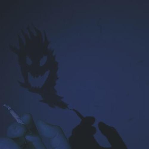 "Darkwing - ""Ignorant Ghost"""
