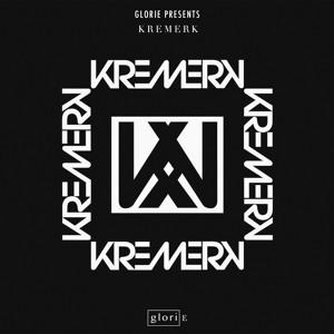 GLORIE - Glorie Presents Kremerk 2018-07-18 Artwork