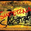 Over and Over - From The Supernatural Superfreak Album - Christian Alternative Rock