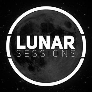 James De Torres - Lunar Sessions 044 2018-07-18 Artwork