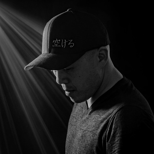 The Open Door - Morebass Episode 53 DJ Mix