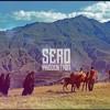 DEEP TURKISH SAZ RAP BEAT INSTRUMENTAL 2018 ►RÜYA◄ - Prod By Sero