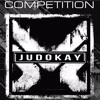 JUDOKAY - MethLab LiR2018 DJ Competition Mix