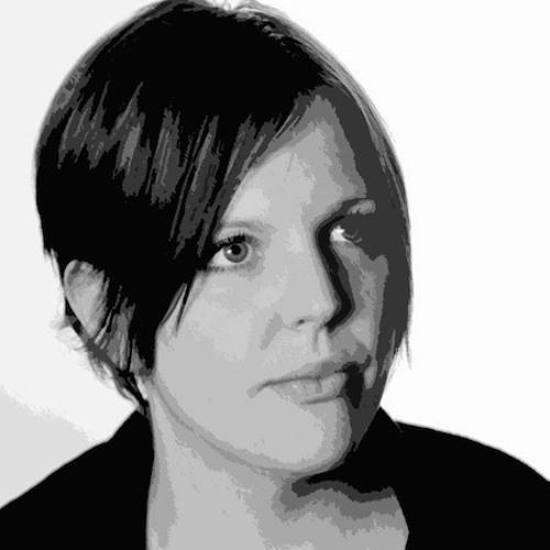 Wendy Oleson, Len's Twine, flash fiction