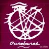 Ouroboros (C.2018) - Professor Rx