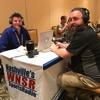 "SEC Media Days 2018 - 102.9 The Game's Ryan C. Fowler on Johnny ""Ballpark"" Franks Show 7-18-18"