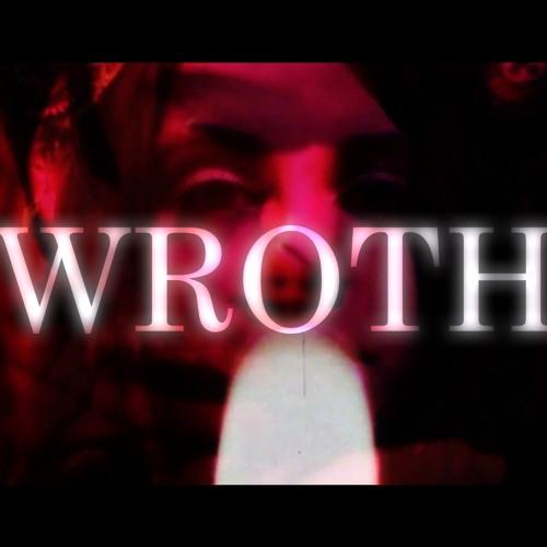 Wroth