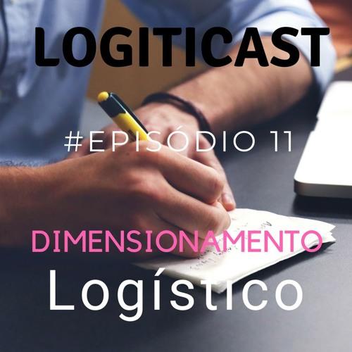 #Episodio 11: Dimensionamento de Recursos, do churrasco a Logística