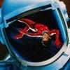 Future Space Murder Soundtrack