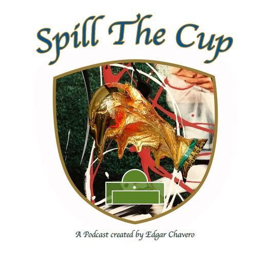 Spill The Cup Episode 6