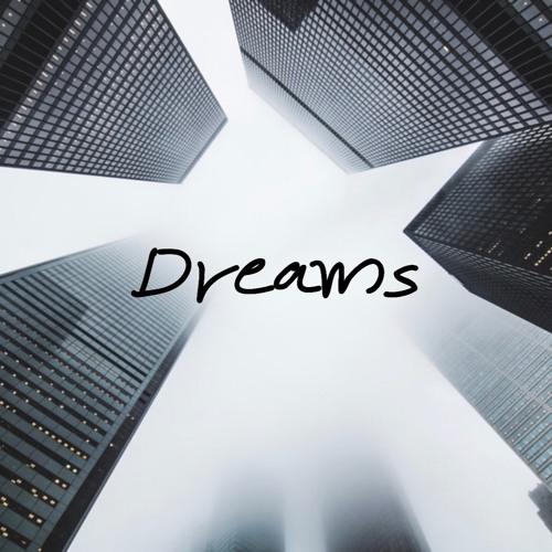 Dreams (Derrick Fuentes Feat. Leviticus)