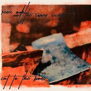 01 - To The Bone (Renée Wahl - Cut To The Bone)