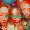 TRIPLE H 트리플 H RETRO FUTURISM Full Album