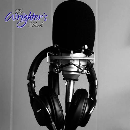 Episode 3 - Zuri Davis Gets the Wrighter's Block