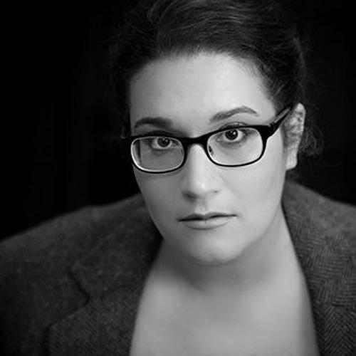 Episode 14: Carmen Maria Machado