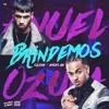 Anuel Aa Brindemos Feat Ozuna Mp3