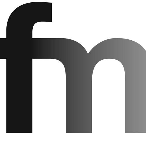 Fyasko Radio Episode 001 - Scotty Boy
