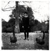 Evergreen (feat. Lontalius & Instupendo)